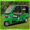 인도 Market (JP-1100)를 위한 60V 1000W Bajaj Three Wheeler Auto Rickshaw Price