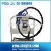 Adblue Pump/Urea Pump/Acid Pump para 1000L IBC System