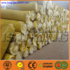 10kgm3 Glass Wool Roll Insulation