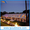 500 Peopleのための贅沢なBig Wedding Party Tent