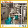 고성능 옥수수 기름 압박 기계장치 옥수수 세균 기름 내미는 플랜트