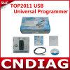 Programador del universal del USB Top2011