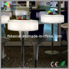 Напольное Bar Furniture с RGB 16 Light Colors