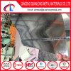 Катушка Gi JIS G3302 Sgc570 покрынная цинком гальванизированная стальная