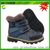 Ragazzo 2016 Children Boots per Winter