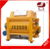 Mezclador concreto obligatorio de la venta caliente (Js2000)