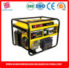 Home & Outdoor Power Supply (EC5000)를 위한 2.5kw Gasoline Generator
