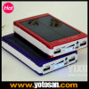 Solar Power Output 30000 mAh USB double Bank Chargeur universel