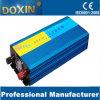 110V 220V 1200W 발전기 Doxin 순수한 사인 파동 변환장치