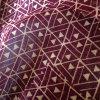 Напечатанная Silk ткань (XY-2014053S)