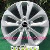 Оправы колеса реплики сонаты колеса автомобиля для Hyundai