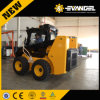 Hecho en China XCMG 950kg Capacity Skid Steer Loader (XT750)
