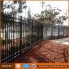 Correas de acero resistentes industriales baratas de la cerca