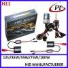 H11 Factory Sale Xenon Kit를 위한 크세논 Lamp Set