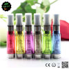Different Colors를 가진 최신 Selling E Cigarette CE4 Clearomizer