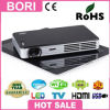 Mini Projector (bori-398)