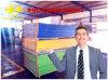 PVC Free Foam Board 5mm