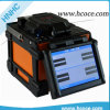 Fusion di fibra ottica Splicer Machine Made in Cina