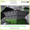 Dura-stukje de Hete Machine van het Recycling van de Band van de Verkoop (TSD1340)