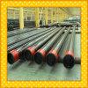 P9 de Gelaste Buis van het Staal van de Legering ASTM
