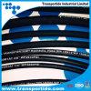 Tubo flessibile di gomma idraulico 1sn 5/16