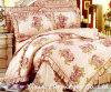 호화스러운 침구 세트, 침대 퍼짐 침구 (JB9005)