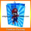 再使用可能な非編まれた買い物袋(NW-04TG)