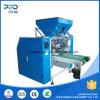 Rebobinadora automática del eje 4 del papel de aluminio