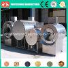 Volle elektrische 304 rostfreie Muttern, Soyabohne, Kaffeebohne-Röster-Maschine