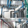 De Pijp van de Lucht van de Compressor van het aluminium