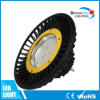 80W UFO СИД Low Bay Light с Warehouse Price