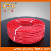 PVC Air Hose with Cejn Fittings