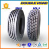 Long-courrier Manufacturer Truck Tyre 315/80r22.5, Tyre 315/80r22.5 Chine Brand Tire