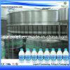 Полноавтоматическое машинное оборудование завалки воды в бутылках