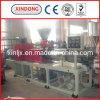 PVC-Rohr-Extruder-Maschinen