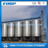 Small Capacity Bulk Cement Silo for Poultry