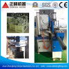Máquinas horizontais de Miller de extremidade de Jinan para a fabricação da porta do indicador de alumínio
