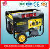 2.5kw Generating Set voor Outdoor Supply met Ce (SP3000E2)
