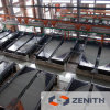 Zenit Highquality Shaking Table con lo SGS