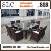 A tabela de jantar ajustou-se (SC-A7270-1)
