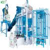 De automatische Machine van het Afgietsel van het Blok van het Cement
