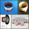 Loudspeakers (Amplifier Inductance Coil)를 위한 스피커 Inductance Coil