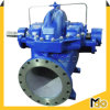 pompa ad acqua centrifuga di doppia aspirazione dell'ingresso 10inch