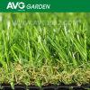 Buyingの庭Landscape Grass Turfのための提供$500 Coupon