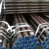 Tubo de acero de aleación en los surtidores de China