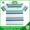 인쇄 Fashion Clothing (DSC00327)를 위한 Men의 Polo T-Shirt