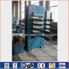 Ziegeleimaschine des Gummi-2016 mit Bescheinigung Ce&ISO9001