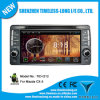 Androide 4.0 Car GPS para Mazda Cx-5 con la zona Pop 3G/WiFi BT 20 Disc Playing del chipset 3 del GPS A8