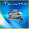 Ankai Bus (LL-184B)のための荷物Boot Lock
