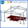 Fabrik-Preis-Leistungs-Stadiums-Aluminiumbinder-System